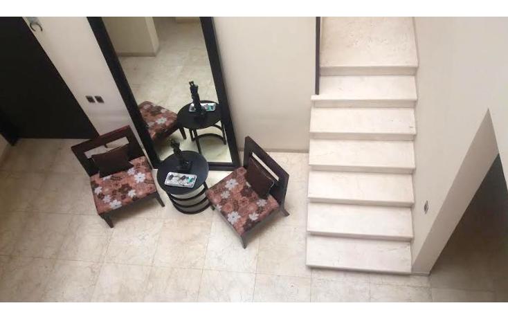 Foto de casa en venta en  , interlomas, huixquilucan, méxico, 2629774 No. 07