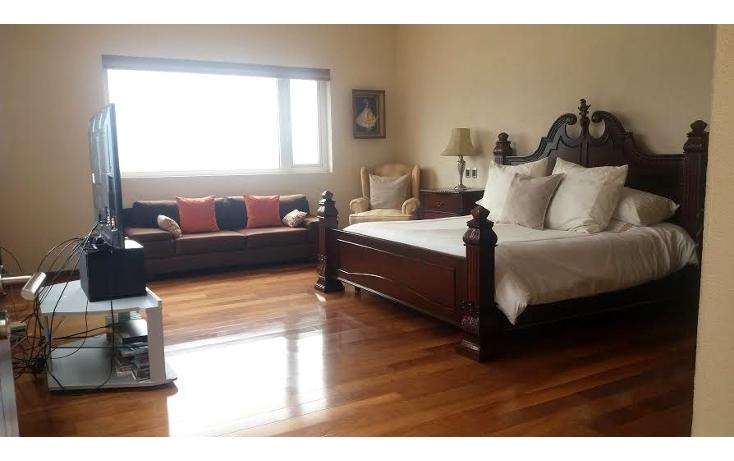 Foto de casa en venta en  , interlomas, huixquilucan, méxico, 2629774 No. 08