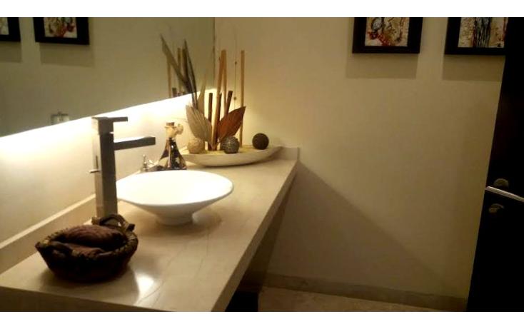 Foto de casa en venta en  , interlomas, huixquilucan, méxico, 2629774 No. 09