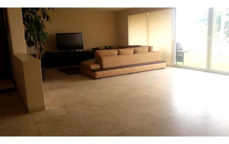 Foto de casa en venta en  , interlomas, huixquilucan, méxico, 2629774 No. 10