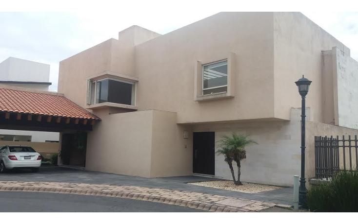 Foto de casa en venta en  , interlomas, huixquilucan, méxico, 2629774 No. 11