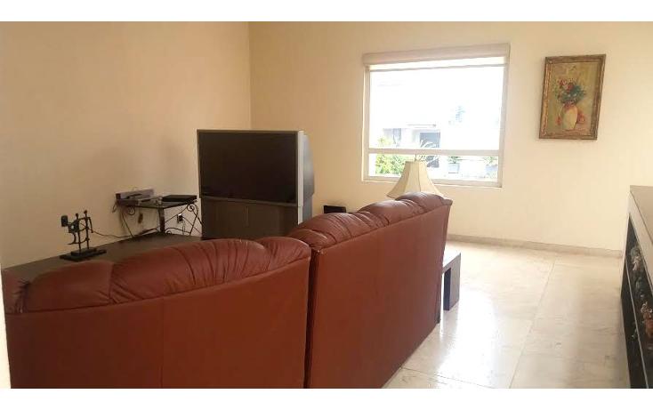 Foto de casa en venta en  , interlomas, huixquilucan, méxico, 2629774 No. 14