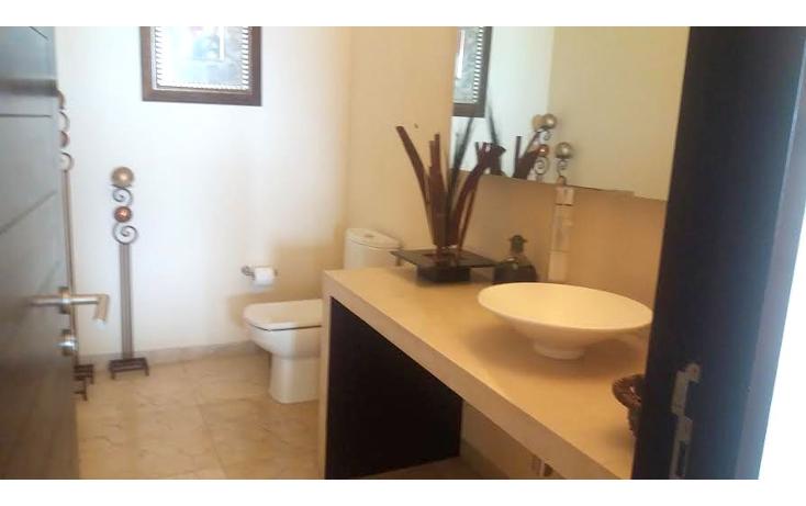 Foto de casa en venta en  , interlomas, huixquilucan, méxico, 2629774 No. 15