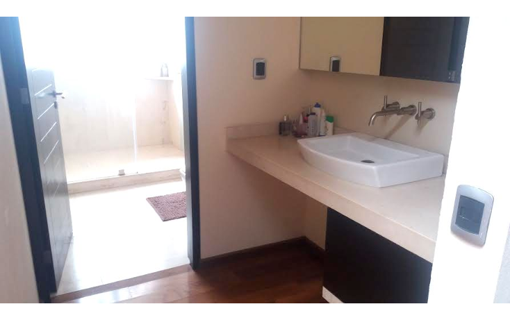 Foto de casa en venta en  , interlomas, huixquilucan, méxico, 2629774 No. 17