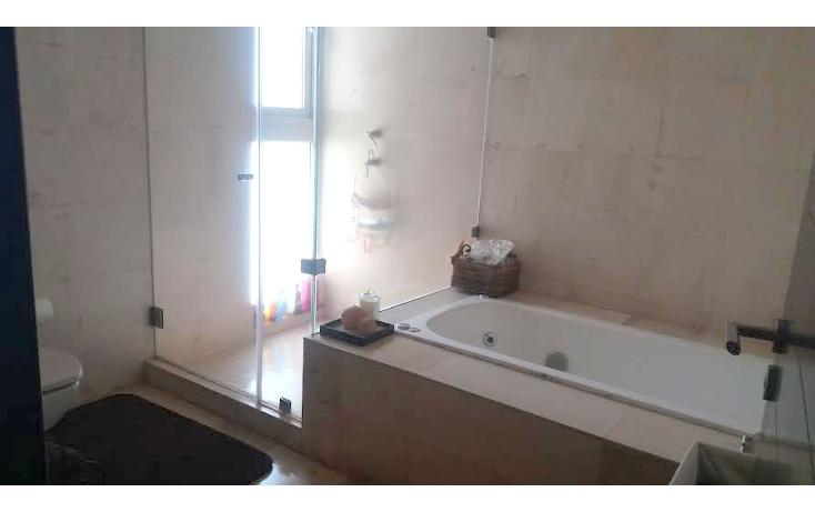 Foto de casa en venta en  , interlomas, huixquilucan, méxico, 2629774 No. 20
