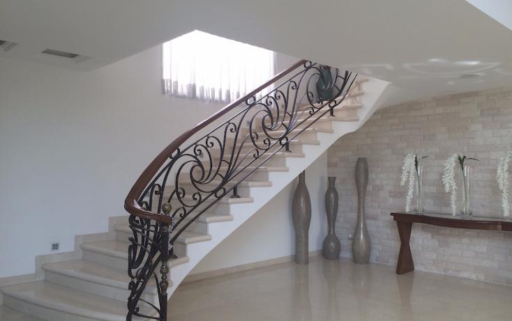 Foto de casa en venta en  , interlomas, huixquilucan, méxico, 2631944 No. 02
