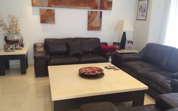 Foto de casa en venta en  , interlomas, huixquilucan, méxico, 2631944 No. 07