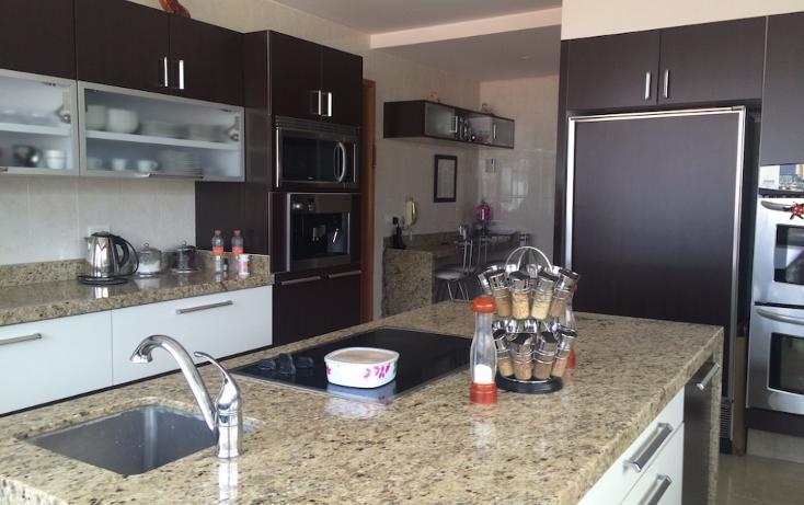 Foto de casa en venta en  , interlomas, huixquilucan, méxico, 2631944 No. 10