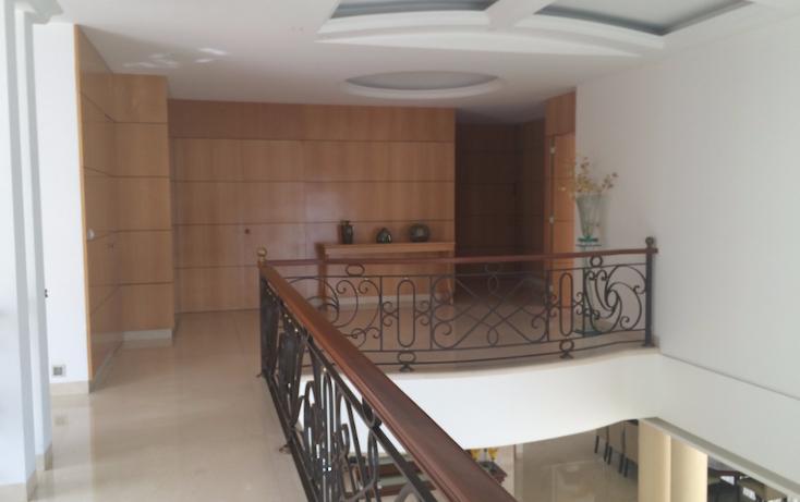 Foto de casa en venta en  , interlomas, huixquilucan, méxico, 2631944 No. 20