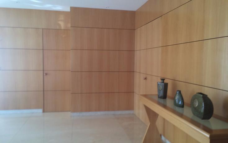 Foto de casa en venta en  , interlomas, huixquilucan, méxico, 2631944 No. 24