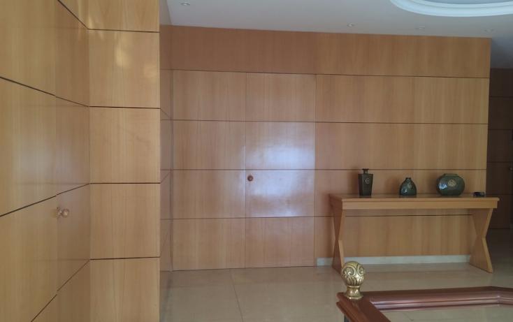 Foto de casa en venta en  , interlomas, huixquilucan, méxico, 2631944 No. 25