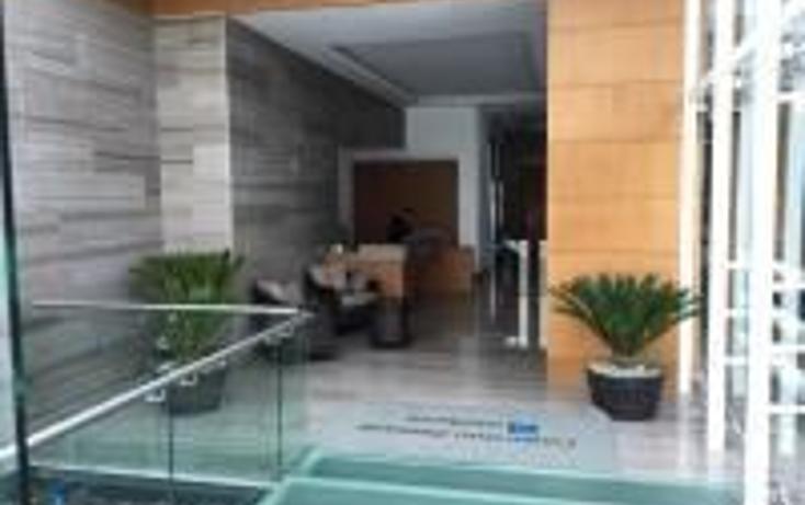 Foto de oficina en renta en  , interlomas, huixquilucan, méxico, 2633343 No. 01