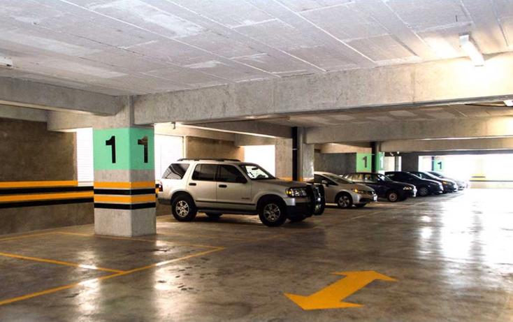 Foto de oficina en renta en  , interlomas, huixquilucan, méxico, 2633343 No. 05