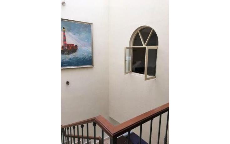 Foto de casa en venta en  , interlomas, huixquilucan, méxico, 2637312 No. 06