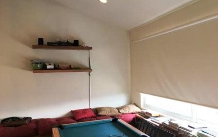 Foto de casa en venta en  , interlomas, huixquilucan, méxico, 2637312 No. 08