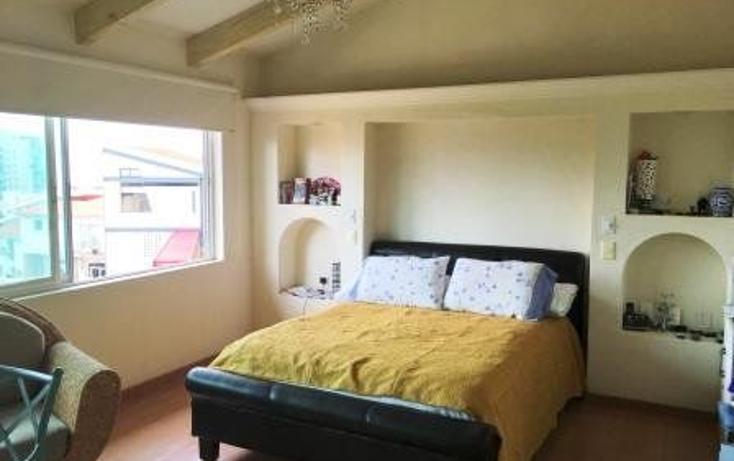 Foto de casa en venta en  , interlomas, huixquilucan, méxico, 2637312 No. 09