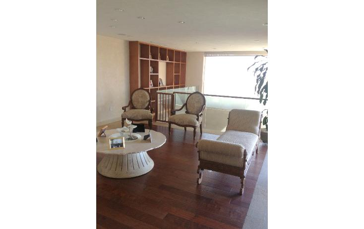 Foto de casa en venta en  , interlomas, huixquilucan, méxico, 2638003 No. 01