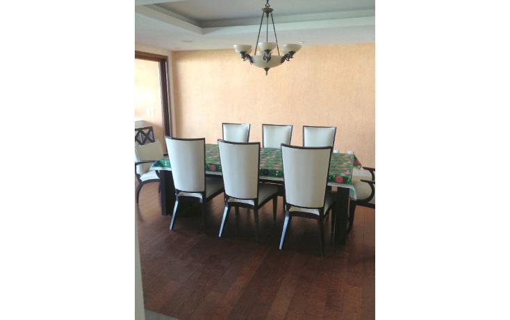 Foto de casa en venta en  , interlomas, huixquilucan, méxico, 2638003 No. 02