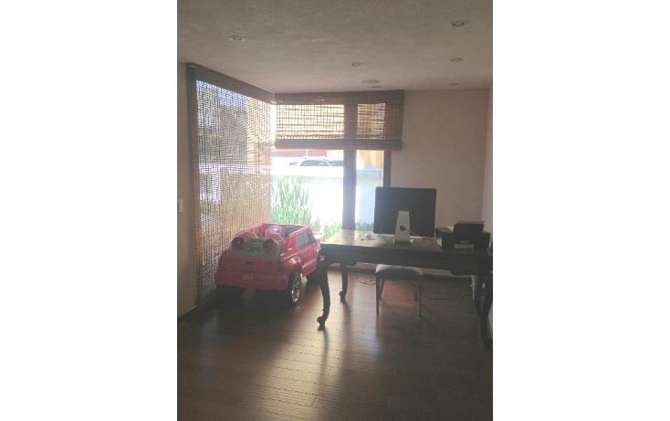 Foto de casa en venta en  , interlomas, huixquilucan, méxico, 2638003 No. 04