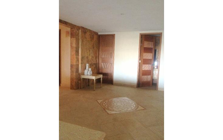 Foto de casa en venta en  , interlomas, huixquilucan, méxico, 2638003 No. 05