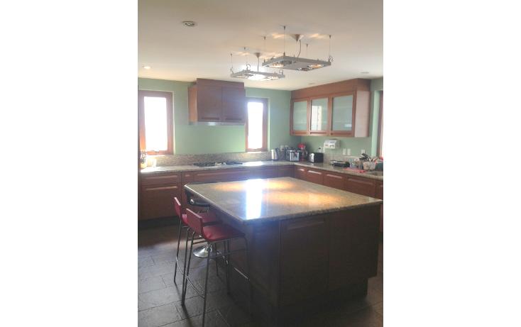 Foto de casa en venta en  , interlomas, huixquilucan, méxico, 2638003 No. 06