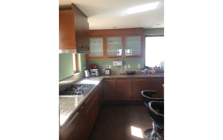 Foto de casa en venta en  , interlomas, huixquilucan, méxico, 2638003 No. 07