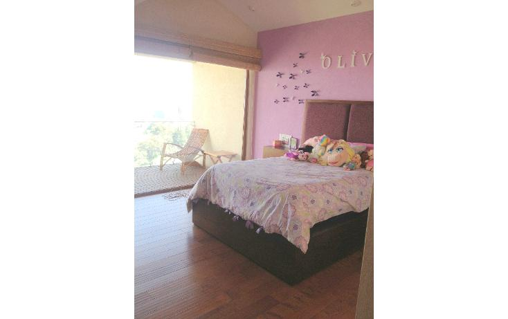 Foto de casa en venta en  , interlomas, huixquilucan, méxico, 2638003 No. 08