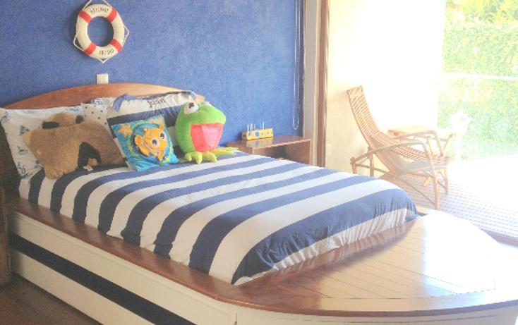 Foto de casa en venta en  , interlomas, huixquilucan, méxico, 2638003 No. 09