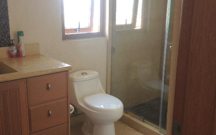 Foto de casa en venta en  , interlomas, huixquilucan, méxico, 2638003 No. 10