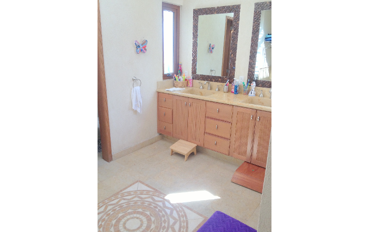 Foto de casa en venta en  , interlomas, huixquilucan, méxico, 2638003 No. 11