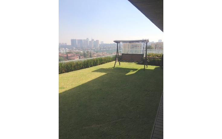 Foto de casa en venta en  , interlomas, huixquilucan, méxico, 2638003 No. 12