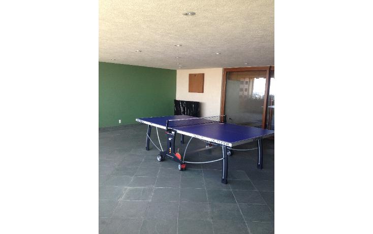 Foto de casa en venta en  , interlomas, huixquilucan, méxico, 2638003 No. 13