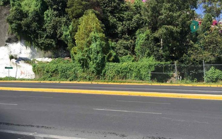 Foto de departamento en venta en  , interlomas, huixquilucan, méxico, 2643677 No. 05