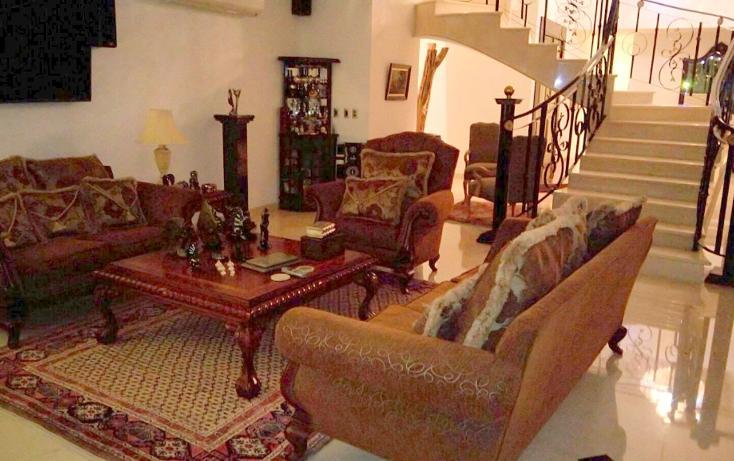Foto de departamento en venta en  , interlomas, huixquilucan, méxico, 2644351 No. 02