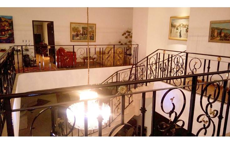Foto de departamento en venta en  , interlomas, huixquilucan, méxico, 2644351 No. 08
