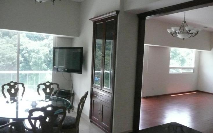 Foto de departamento en venta en  , interlomas, huixquilucan, méxico, 2662251 No. 01