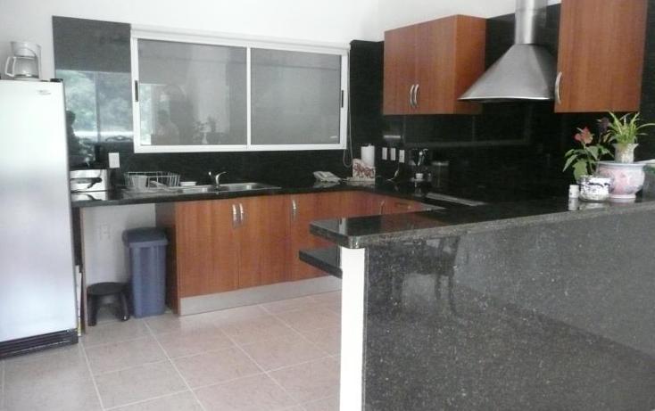 Foto de departamento en venta en  , interlomas, huixquilucan, méxico, 2662251 No. 02
