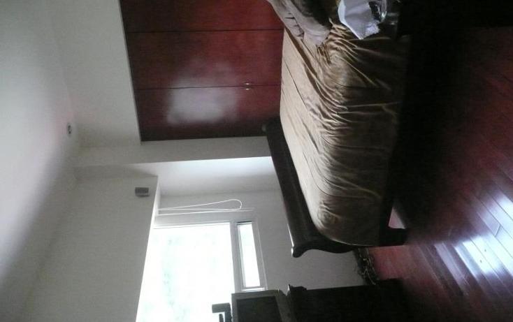 Foto de departamento en venta en  , interlomas, huixquilucan, méxico, 2662251 No. 05