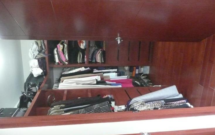 Foto de departamento en venta en  , interlomas, huixquilucan, méxico, 2662251 No. 07
