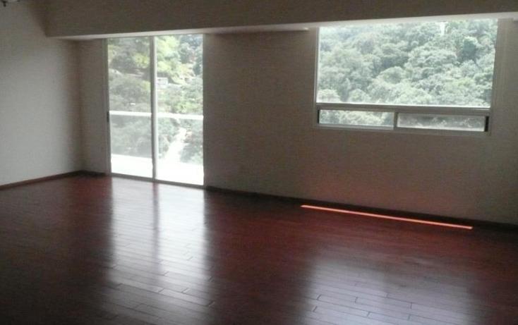 Foto de departamento en venta en  , interlomas, huixquilucan, méxico, 2662251 No. 09