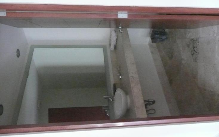 Foto de departamento en venta en  , interlomas, huixquilucan, méxico, 2662251 No. 10