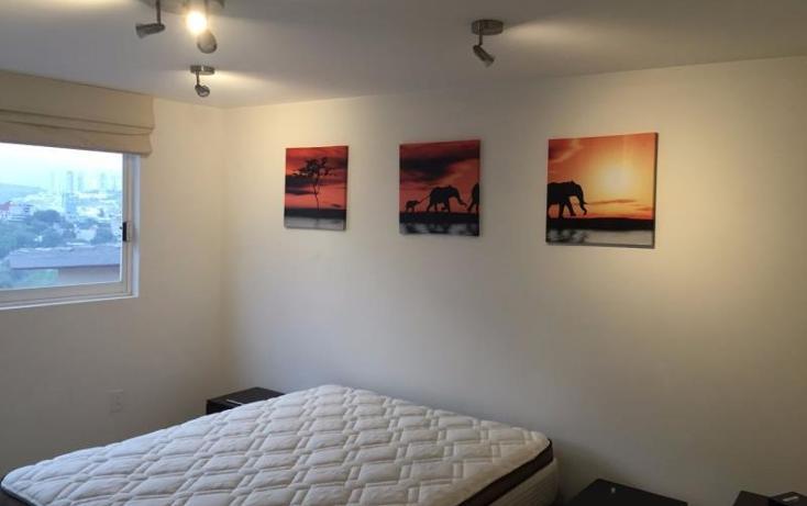 Foto de departamento en venta en  #, interlomas, huixquilucan, méxico, 2677331 No. 07