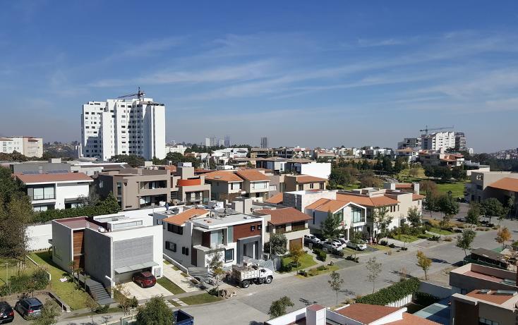 Foto de departamento en venta en  , interlomas, huixquilucan, méxico, 2714765 No. 14