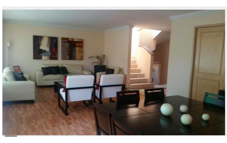 Foto de casa en venta en  , interlomas, huixquilucan, méxico, 2715183 No. 02
