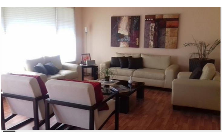Foto de casa en venta en  , interlomas, huixquilucan, méxico, 2715183 No. 04