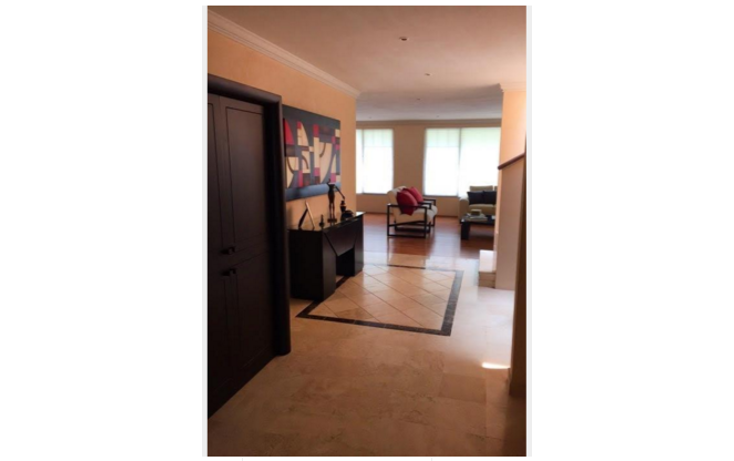 Foto de casa en venta en  , interlomas, huixquilucan, méxico, 2715183 No. 06