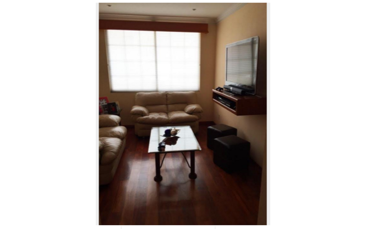 Foto de casa en venta en  , interlomas, huixquilucan, méxico, 2715183 No. 08
