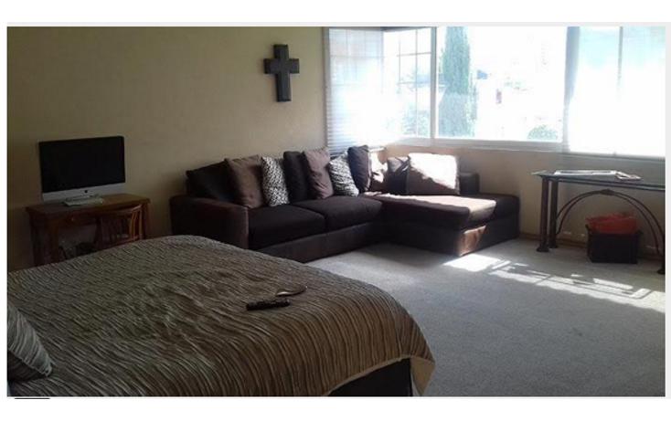 Foto de casa en venta en  , interlomas, huixquilucan, méxico, 2715183 No. 10
