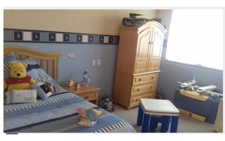 Foto de casa en venta en  , interlomas, huixquilucan, méxico, 2715183 No. 11