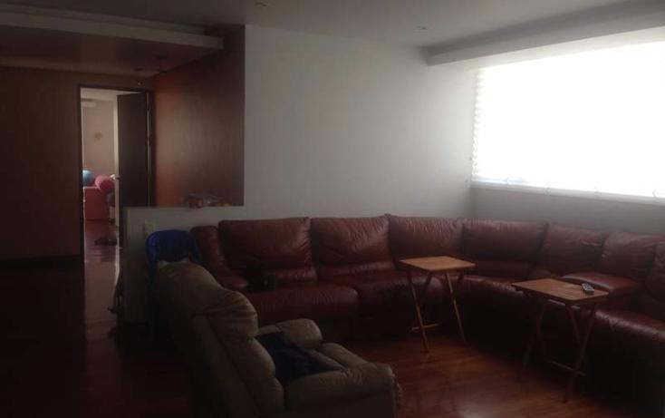 Foto de departamento en venta en  , interlomas, huixquilucan, méxico, 2716767 No. 01